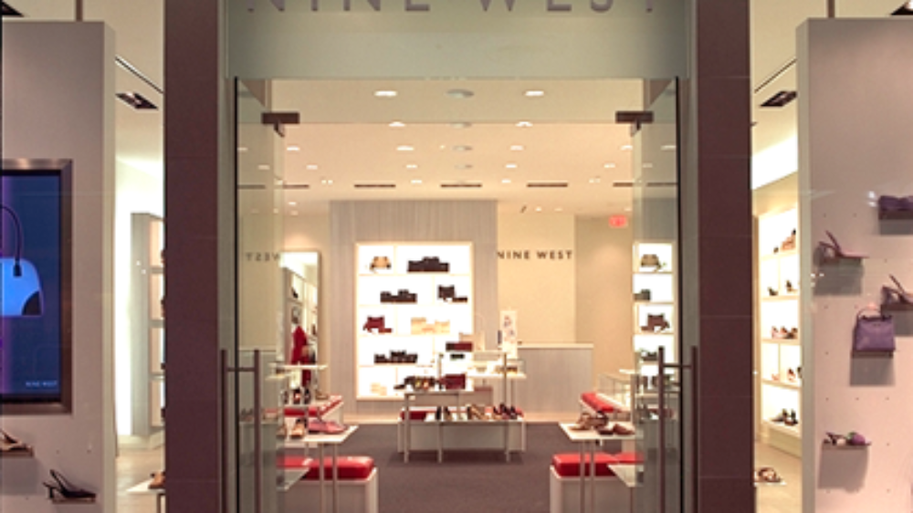 nine-west-featured