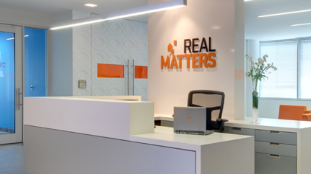 real-matters-featured