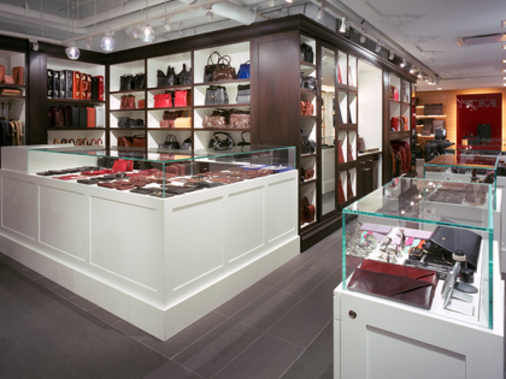 toronto-boutique-featured