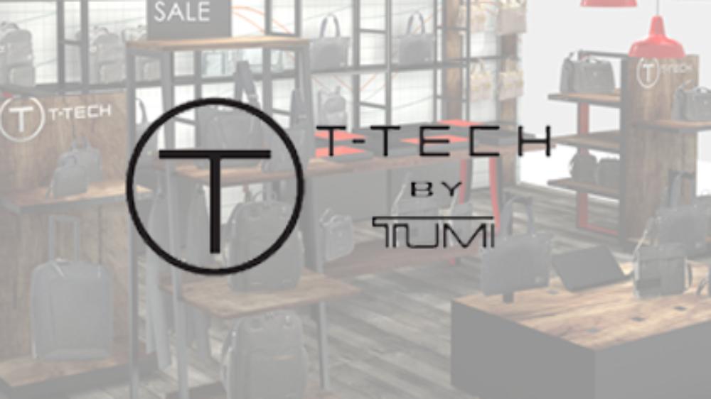 ttechbytumi-featured