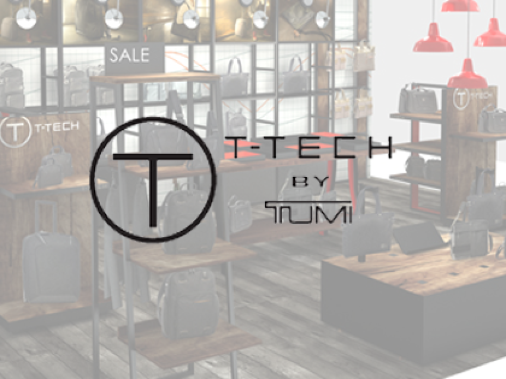 ttechbytumi-featured