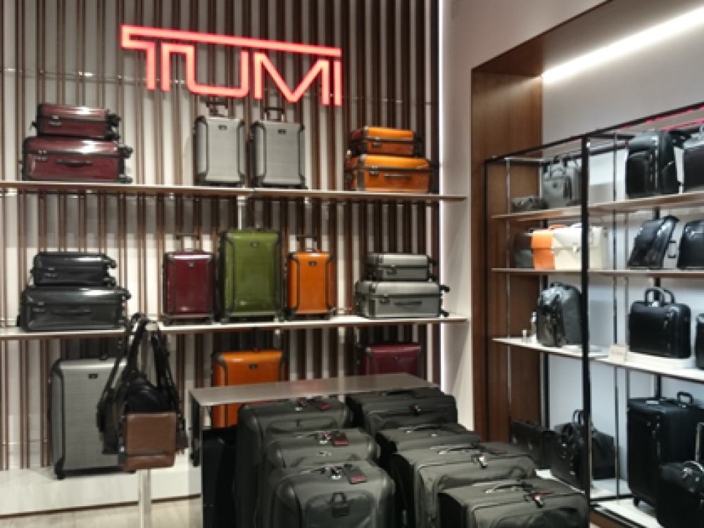 tumi-yorkdale-featured