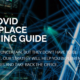 Workplace Planning Guide